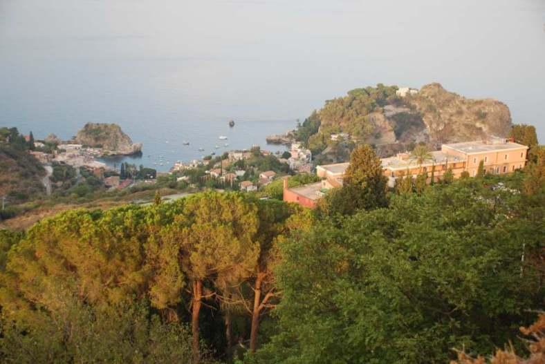 www.delightfullyitaly.com_Taormina_552