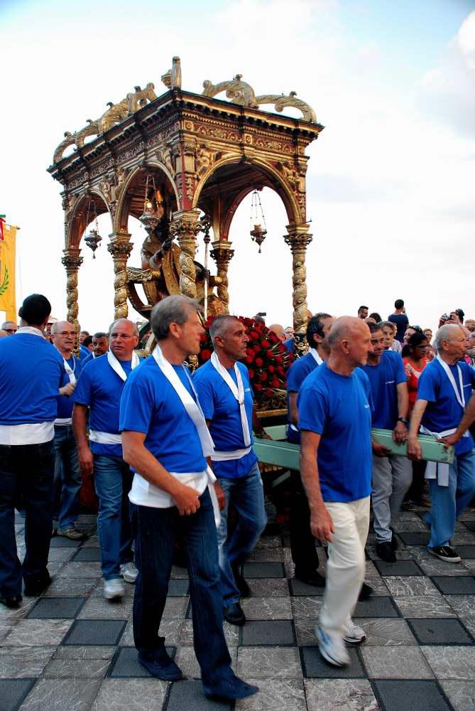 www.delightfullyitaly.com_Taormina_566