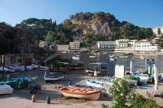 www.delightfullyitaly.com_Taormina_588