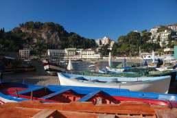 www.delightfullyitaly.com_Taormina_590