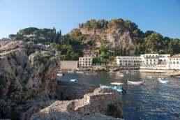 www.delightfullyitaly.com_Taormina_591