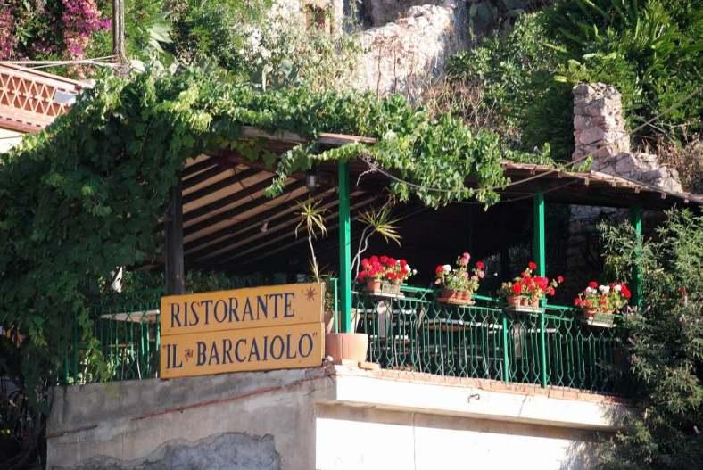 www.delightfullyitaly.com_Taormina_597