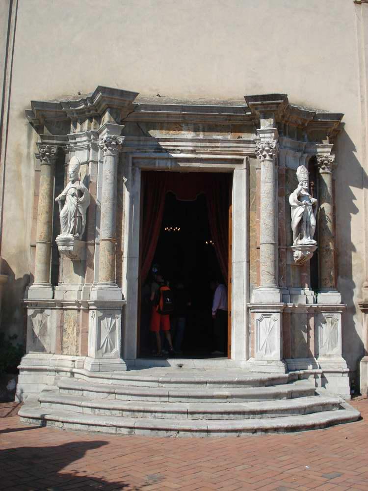 www.delightfullyitaly.com_Taormina_san_Pancrazio_Foto_G._DallOrto