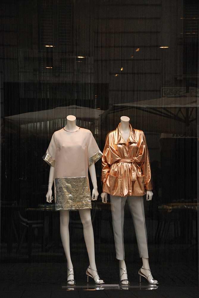 www.delightfullyitaly.com_walking tour Porta Nuova073