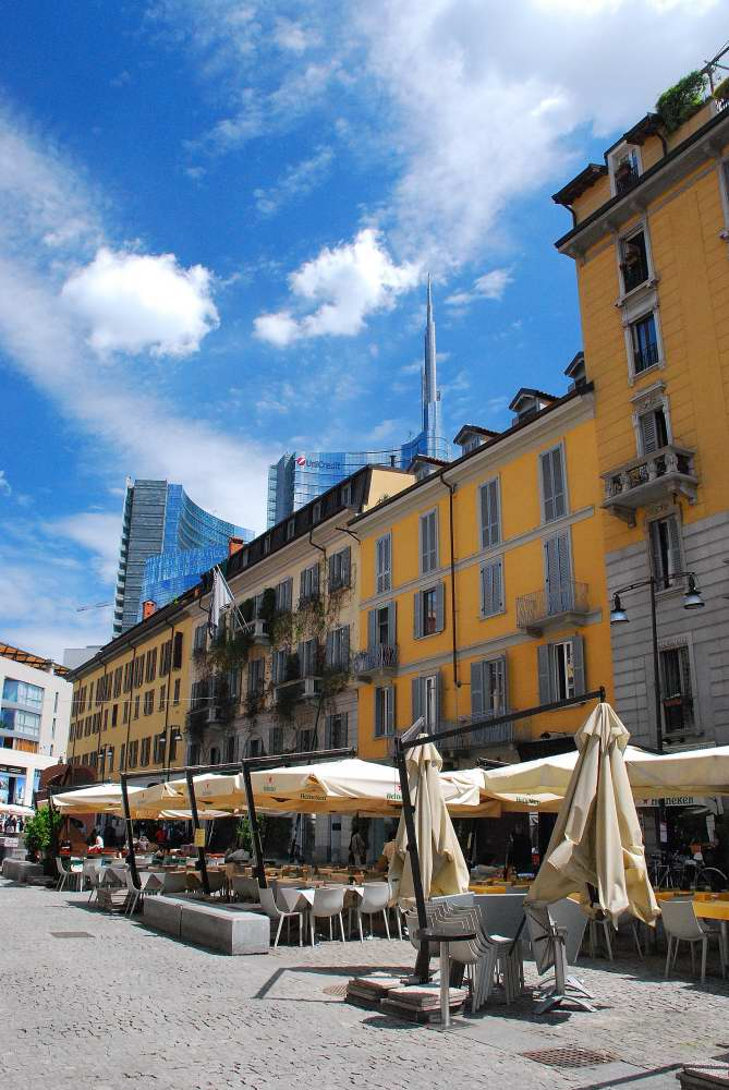 www.delightfullyitaly.com_walking tour Porta Nuova_217