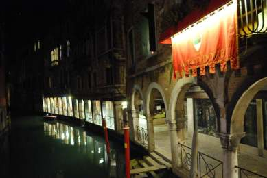 Delightfullyitaly.com_20 top things in Venice_10