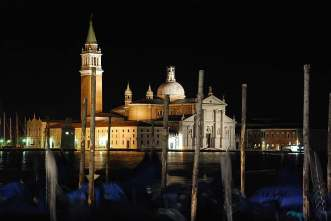 Delightfullyitaly.com_20 top things in Venice_17