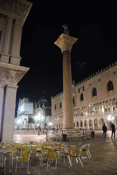 Delightfullyitaly.com_20 top things in Venice_18