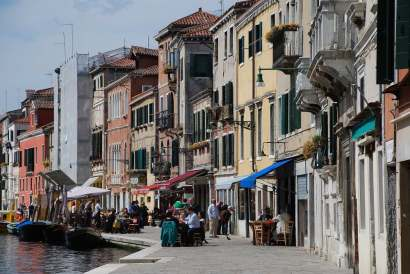 Delightfullyitaly.com_20 top things in Venice_2