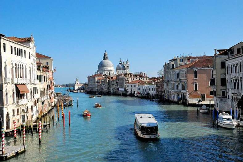 Delightfullyitaly.com_20 top things in Venice_24
