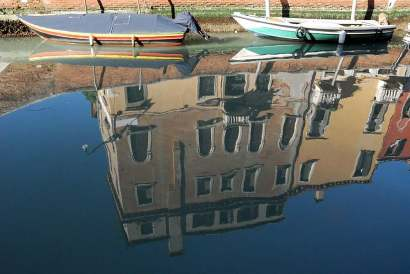 Delightfullyitaly.com_20 top things in Venice_25