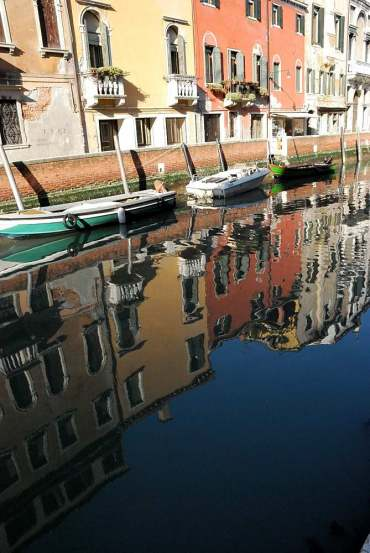 Delightfullyitaly.com_20 top things in Venice_26