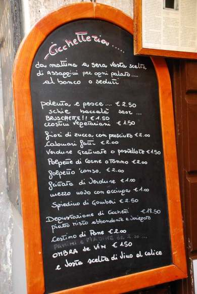 Delightfullyitaly.com_20 top things in Venice_4