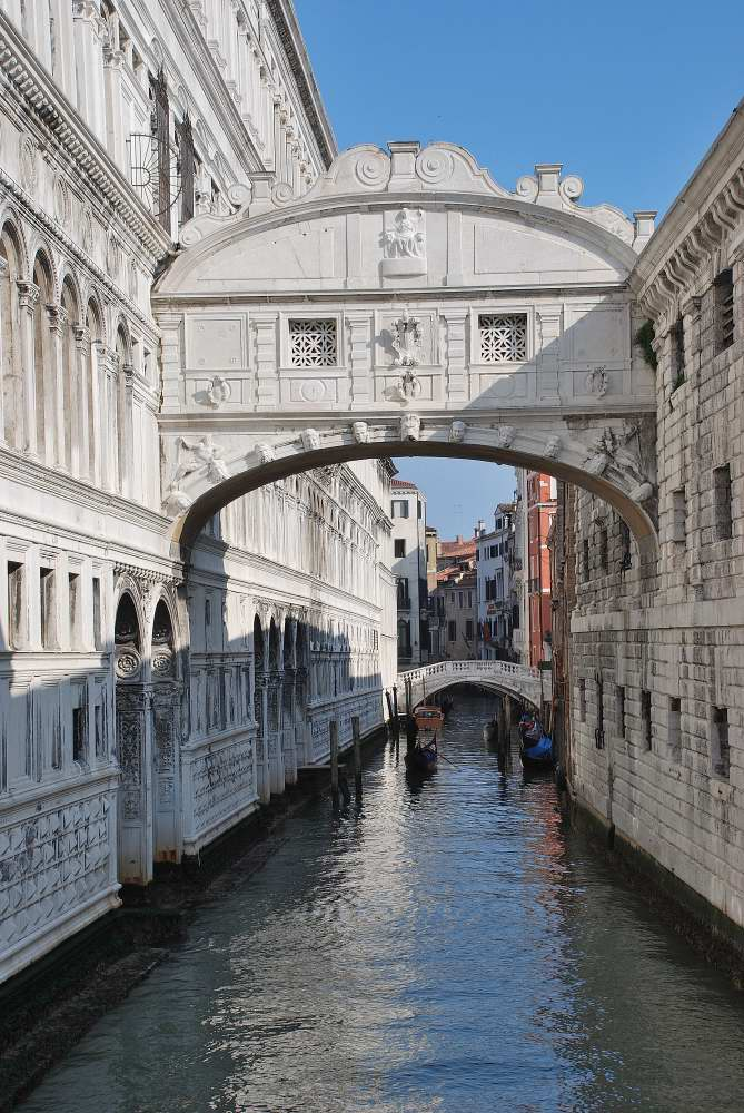 Delightfullyitaly.com_20 top things in Venice_6