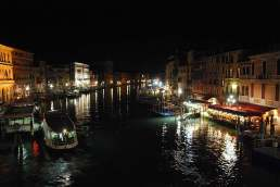 Delightfullyitaly.com_20 top things in Venice_9