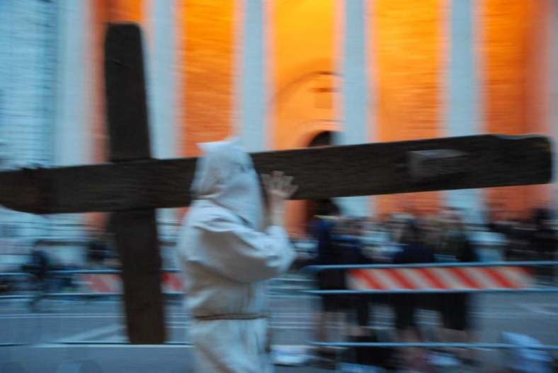 Delightfullyitaly_Assisi_Via Crucis_0
