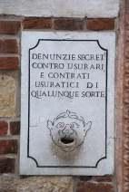 www.delightfullyitaly_Verona_10