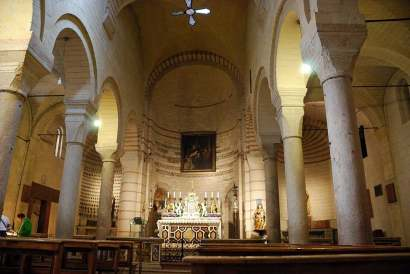 www.delightfullyitaly_Verona_11
