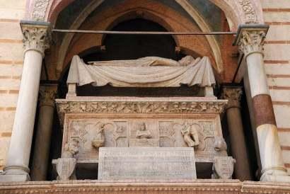 www.delightfullyitaly_Verona_12
