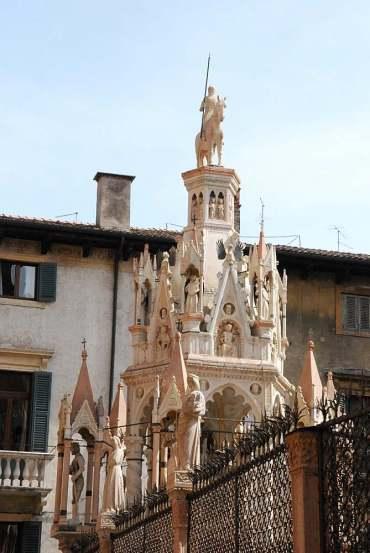 www.delightfullyitaly_Verona_13