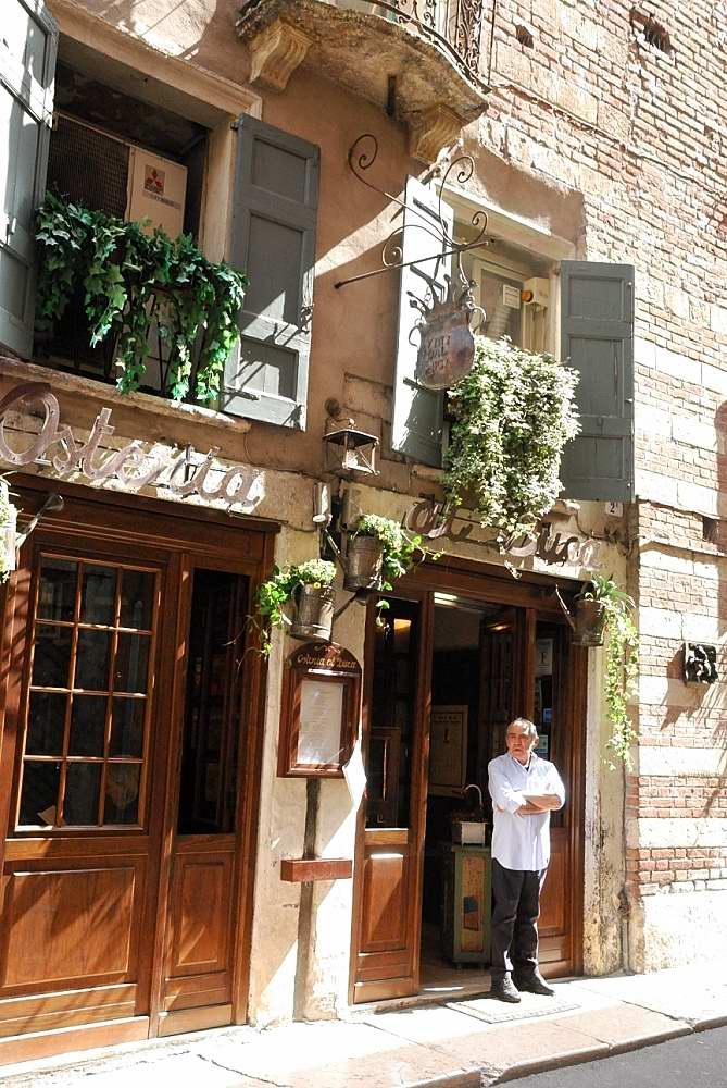 www.delightfullyitaly_Verona_14