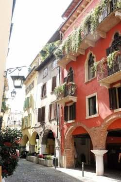 www.delightfullyitaly_Verona_15