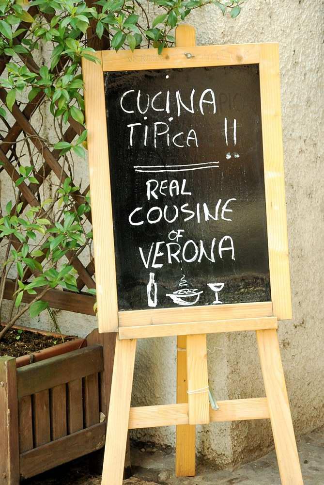 www.delightfullyitaly_Verona_16