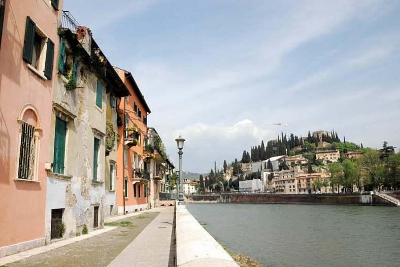 www.delightfullyitaly_Verona_17