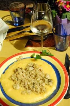 www.delightfullyitaly_Verona_19