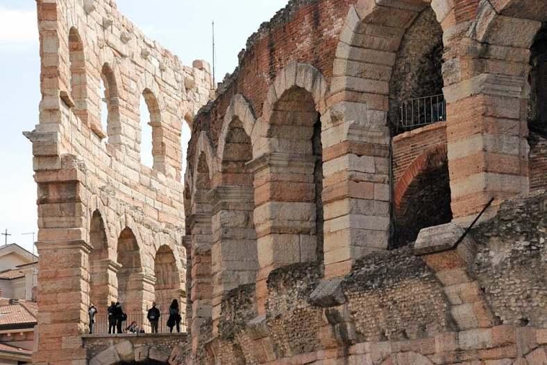 www.delightfullyitaly_Verona_2