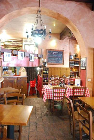 www.delightfullyitaly_Verona_22