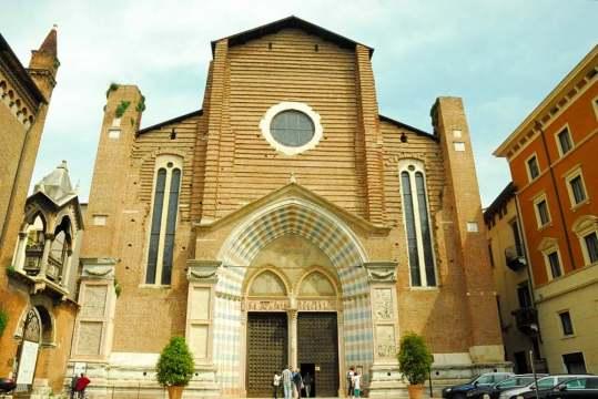 www.delightfullyitaly_Verona_23