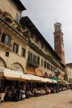 www.delightfullyitaly_Verona_26