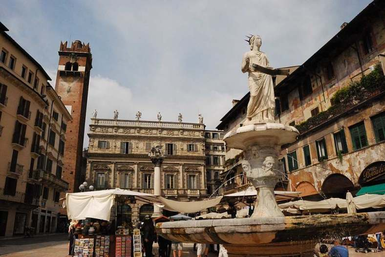 www.delightfullyitaly_Verona
