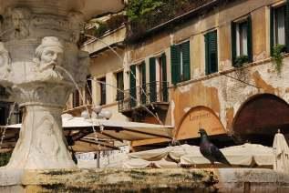 www.delightfullyitaly_Verona_28