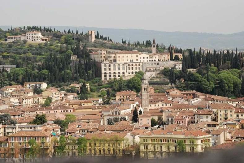 www.delightfullyitaly_Verona_29