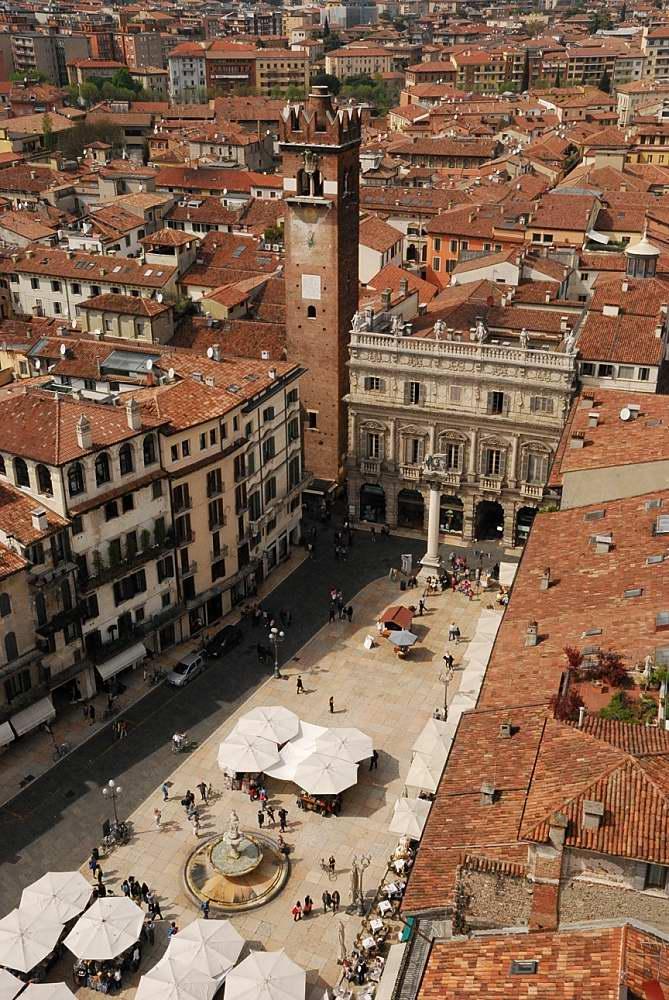 www.delightfullyitaly_Verona_30