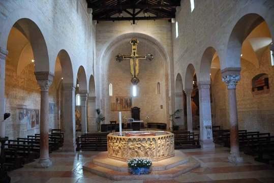 www.delightfullyitaly_Verona_36