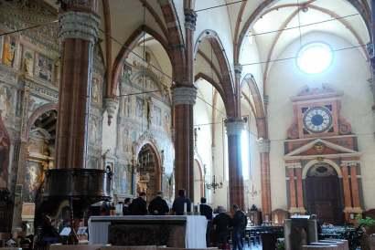 www.delightfullyitaly_Verona_37