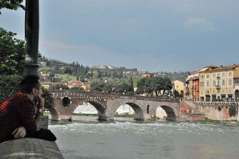www.delightfullyitaly_Verona_39