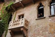 www.delightfullyitaly_Verona_41