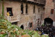 www.delightfullyitaly_Verona_42