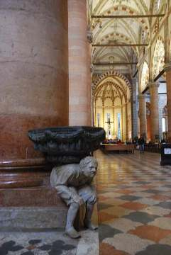 www.delightfullyitaly_Verona_48