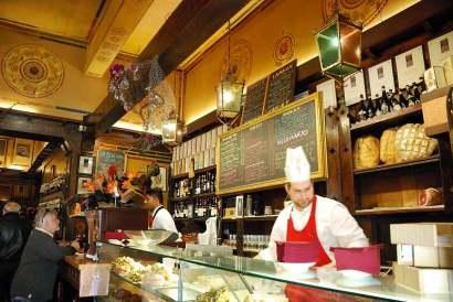 www.delightfullyitaly_Verona_5