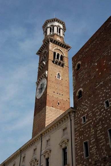 www.delightfullyitaly_Verona_6