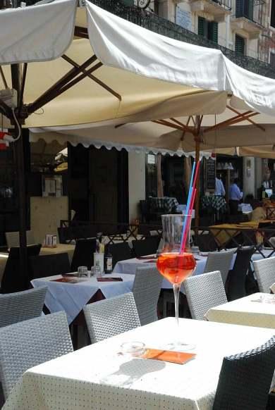 www.delightfullyitaly_Verona_7