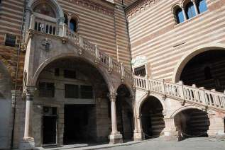 www.delightfullyitaly_Verona_8