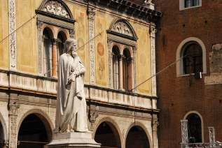 www.delightfullyitaly_Verona_9