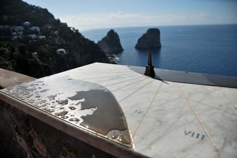 www.delightfullyitaly.com-Capri_Faraglioni walking tour_11