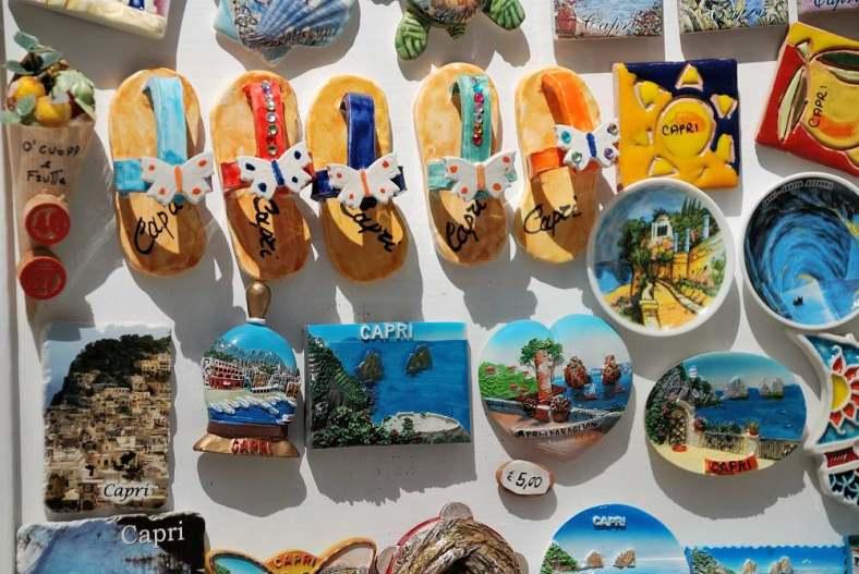 www.delightfullyitaly.com-Capri_Faraglioni walking tour_19